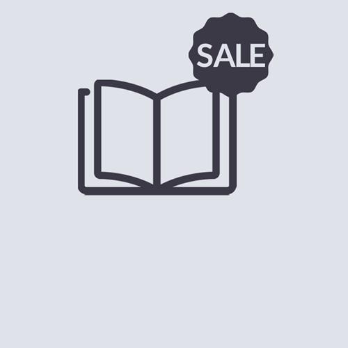 Angebote Bücher