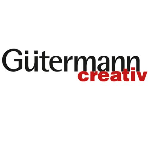 Gütermann