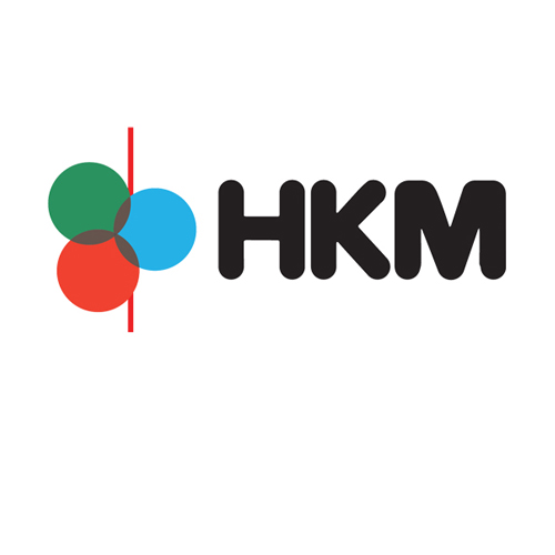 HKM - Applikationen