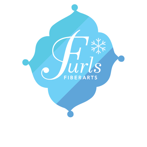 Furls