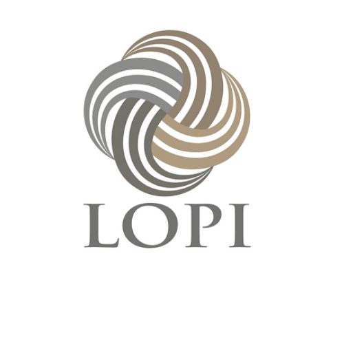 Lopi Island Wolle