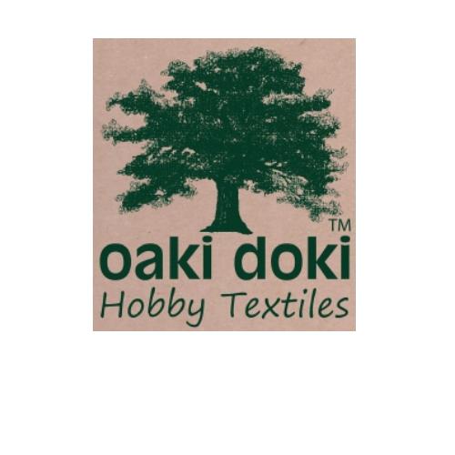 Oaki Doki - Dox