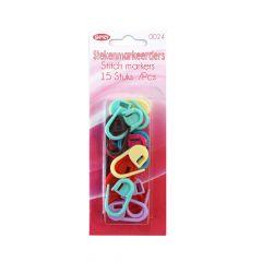 Opry Maschermarker - 10x15Stk