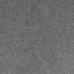 Filz Queen's Qualität Standard 2mm -10m