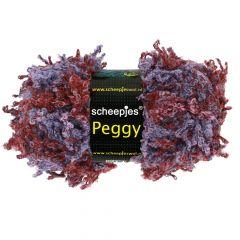 Scheepjes Peggy 10x120g