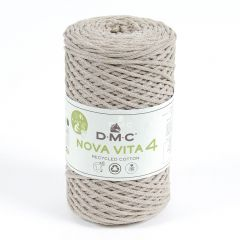 DMC Nova Vita Nr.4 4x250g