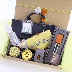 Cohana Premium Geschenkset - 1Stk