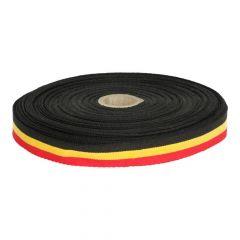 Band Belgien 10-20mm - 25m