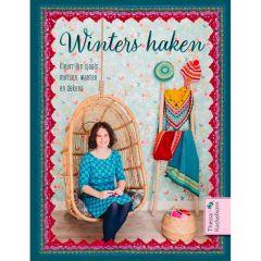 Winters haken - Thessa Kockelkorn - 1Stk