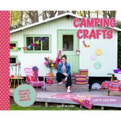Camping Crafts - Lisette Eikelboom - 1Stk