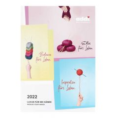 AD8000-1.jpg