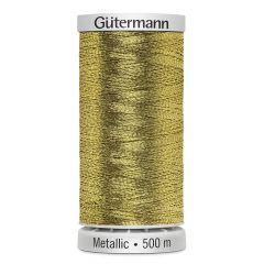 Gütermann Sulky Metallic 5x500m