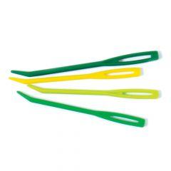 KnitPro Stopfnadeln - 3x4Stk
