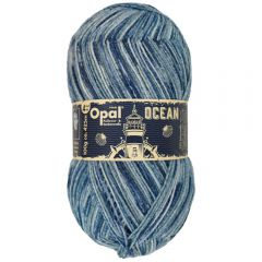Opal Ocean 4-fach 10x100g