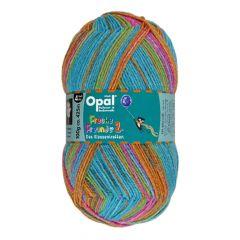 Opal Freche Freunde 2 4-fach 10x100g