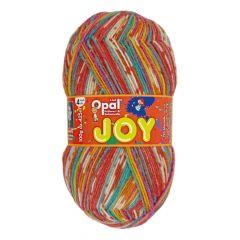Opal Joy 4-fach 10x100g