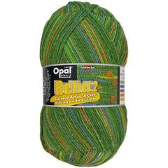 Opal Relief 2 4-fach 10x100g