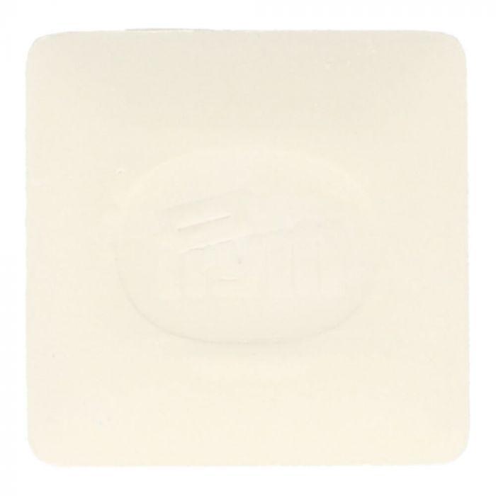 Platten 25 Stück Schneiderkreide