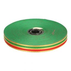 Band gold-Farbe - 32,80m - 5