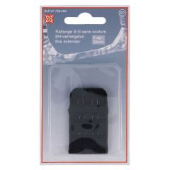 BH-Verlängerer 28mm - 5Stk - 000