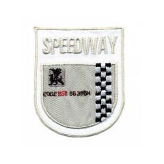 Applikation SPEEDWAY - 5 Stück