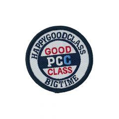 Applikation GOOD PCC CLASS - 5 Stück