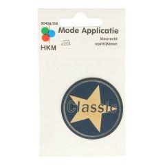 Applikation Classic - 5 Stück