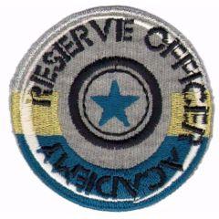 Applikation Reserve Officer Academy - 5 Stück
