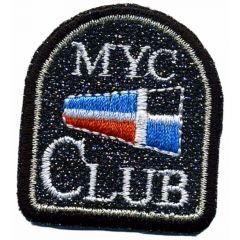 Applikation MYC - 5 Stück