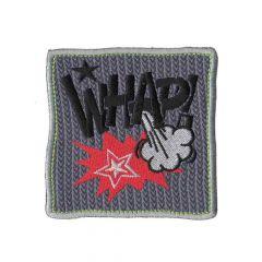 HKM Appliaktion Whap - 5Stk