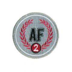 Applikation AF 2 - 5 Stück