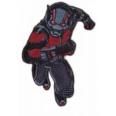 HKM Applikation Ant-Man springend - 5Stk