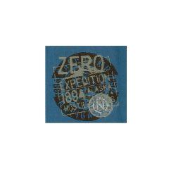 HKM Applikation Zero - 5Stk