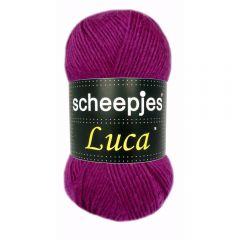 Scheepjes Luca 10x100g - 018