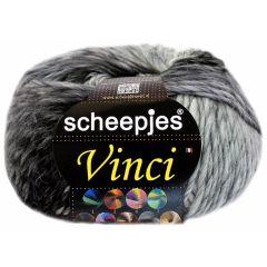 Scheepjes Vinci 10x100g - 021
