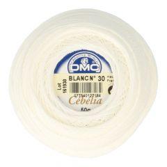 DMC Cébélia Nr.30 10x50g