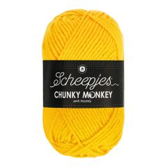 Scheepjes Chunky Monkey 5x100g