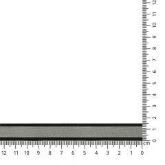 Organzaband 15mm - 23m