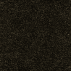 Filz Queen's Taschen-Interieur Qualität 3mm - 0,9x10m