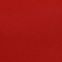 Filz Queen's Taschen-Interieur Qualität 3mm - 0,9x5m