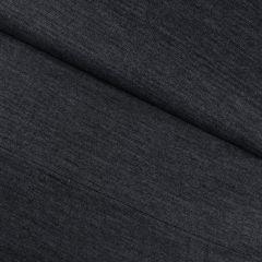 Aufbügelvlies Baumwolle 150cm - 29m