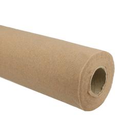 Vlieseline Bügeleinlage LE420 90cm beige - 15m