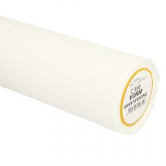 Vlieseline Form-Einlage C900 90cm weiß - 15m