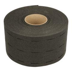 Vlieseline Bundfix 10-30 schwarz - 50m