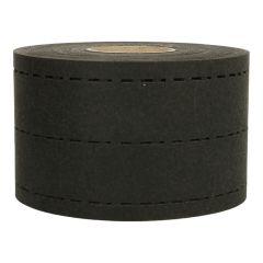 Vlieseline Bundfix 10-35 schwarz - 50m