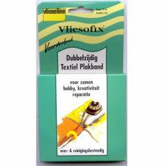 Vlieseline Vliesofix 20mm transparent - 25m