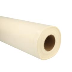 Vlieseline Solufix selbstklebend 45cm beige - 25m