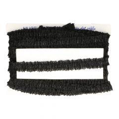 Band elastisch 25mm - 20m