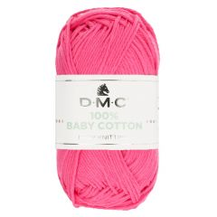 DMC Baby Baumwolle 10x50g