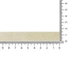 Satinband Sparkle 15mm 20m
